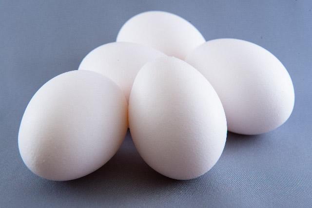 和歌山に謎の温泉卵を発見!「いでゆ反対たまご」って何?