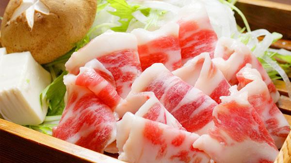 大阪で馬しゃぶを食べることが出来るお店まとめ厳選5選